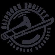 Slip Horn Society